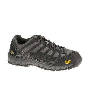 CAT Streamline 718127 Composite Toe Safety Shoe