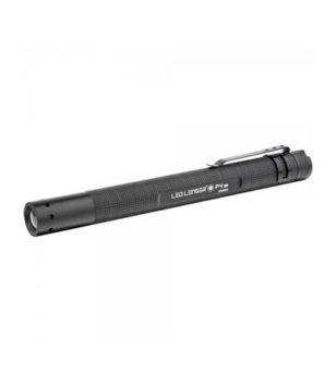 Led Lenser ZL8404 - P4