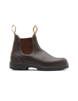 Blundstone Dress Boots 650