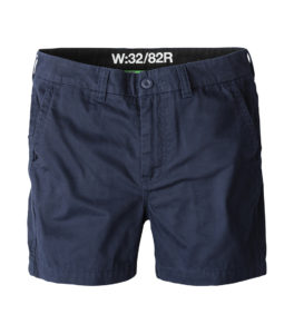 FXD WS-2 Shorts