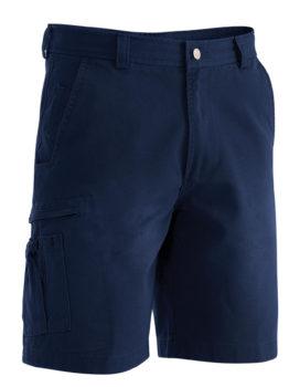 King Gee Shorts - Navy