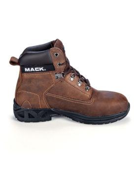 Mack Bulldog II Safety Boots