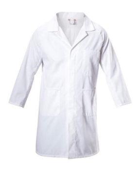 Hard Yakka Poly/Cotton Dustcoat