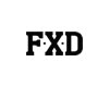 FXD - Function by Design