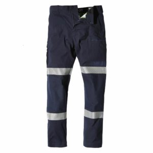 FXD WP-3T Taped Pants