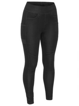 Women's Flx & Move™ Jegging Product Code: BPL6026
