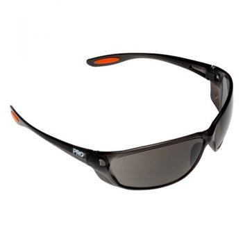 Pro Choice Switch Smoke Safety Glasses