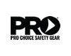 Pro Choice Safety Gear