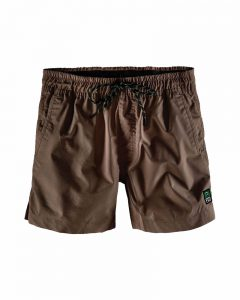 FXD WS-4 Shorts