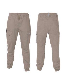 CAT® Workwear Diesel Pant